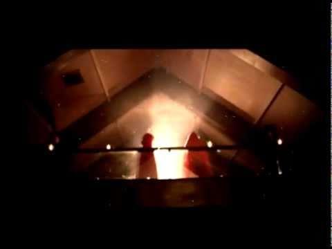 Redlake Circus - Canibal