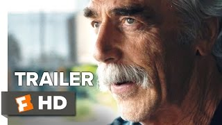 The Hero Trailer 1 2017  Movieclips Indie