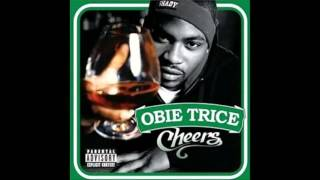 Obie Trice - Average Man