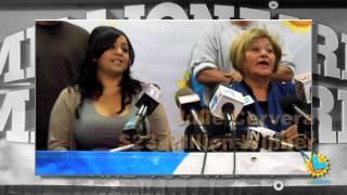 Missing $23 Million SLP Winner Found - California Lottery