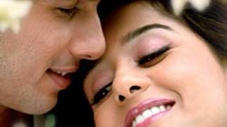 Milan Abhi Aadha Adhura (Eng Sub) [Full Song] (High Quality Mp3) With Lyrics - Vivah