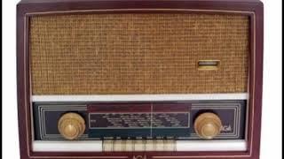 تحميل اغاني 07 شهرزاد حفل بني سويف 30 12 1965 MP3