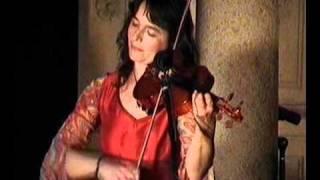 Cimbal Classic a Dalibor Štrunc - Život je kruh