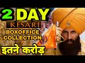 Download Video Kesari day 2 Boxoffice Collection, Akshay kumar, Kesari 2nd day Boxoffice Collection