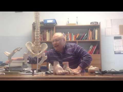 Per trattamento di deformazione valgusny