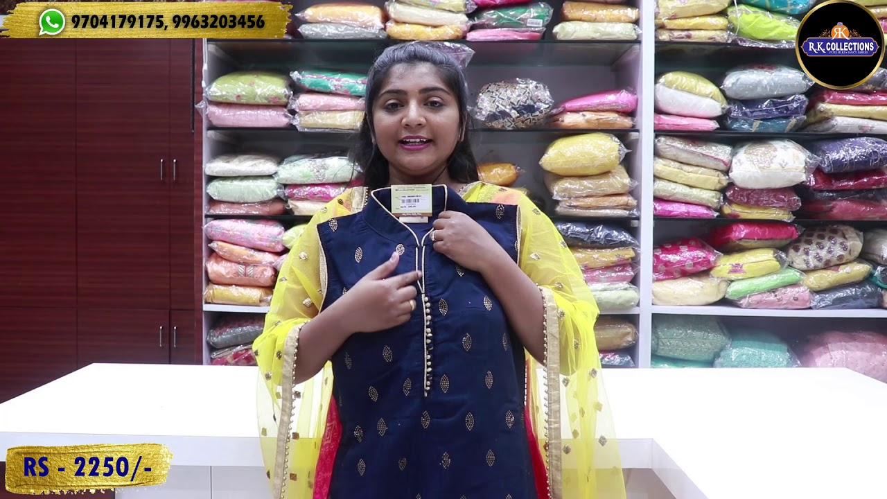 R K COLLECTIONS. <br> R K COLLECTIONS . Whatsapp : 9704179175  9963203456 . R K Collections <br>    7-28  Beside Konark theatre  Second Lane  Madhurapuri colony  Dilshuknagar Hyderabad. <br>  R K Collections LIG 67  Road No.2  KPHB Colony  Kukatpally  Hyderabad. <br>  R K Collections Kothapet Beside Victoria Memorial Metro Station Kothapet Main Road Hyderabad. <br>  R.K. Selections MIG 22