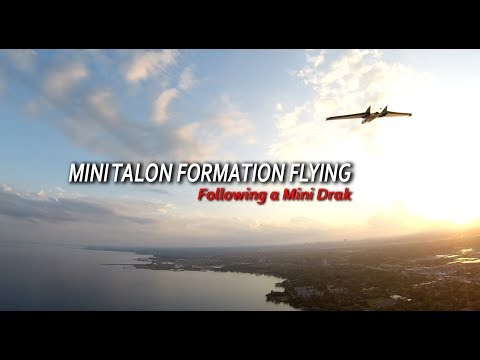 mini-talon-adventure--formation-flying-with-mini-drak