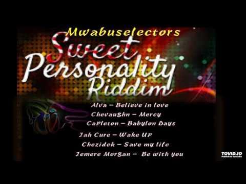 Mp3 Download Sweet Personality Riddim Instrumental — DOWNLOAD MP3
