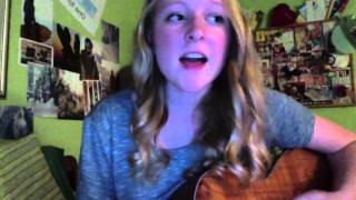 """What Would I Do Without You"" by Drew Holcomb and the Neighbors (Cover)"