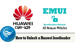 huawei y5ii bootloader unlock - मुफ्त ऑनलाइन