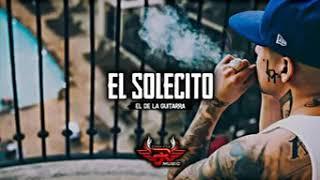 El Solecito (Audio) - El de la Guitarra (Video)