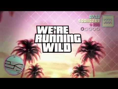 Whatever We Want Lyric Video [Feat. Richard Vission]