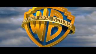 Warner Bros. Pictures Theme Song - Video Youtube