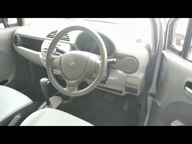 Suzuki Alto ECO-S 2013 for Sale in Lahore