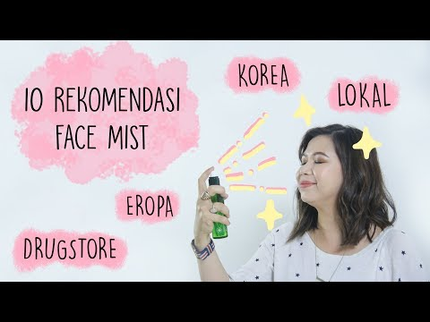 mp4 Beauty Water Lokal, download Beauty Water Lokal video klip Beauty Water Lokal