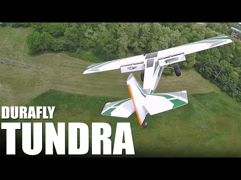 durafly-tundra--review--flite-test