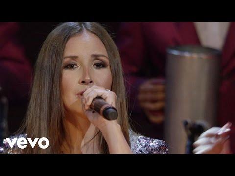 La Sonora Dinamita - Capullo Y Sorullo ft. América Sierra