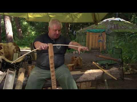 Mini Bow Making – Episode 4