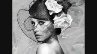 Cheryl Cole - Make me cry