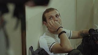 «Анатолиакан патмутюн» (серия 13)