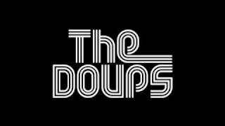 03 - Far - The Doups - Six O'clock Shadow