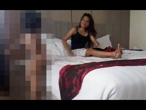Beredar Video Porno Threesome dengan Anak-anak
