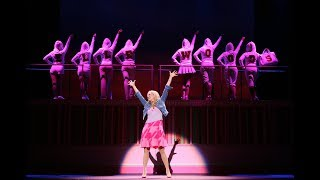Legally Blonde The Musical (Pro-shot MTV)