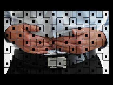 Propolis von Prostatitis Video
