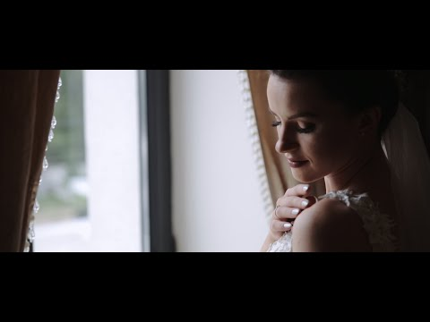 MAK production, відео 2