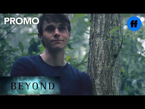 Beyond | Season 2 – Come Here Often? | Freeform