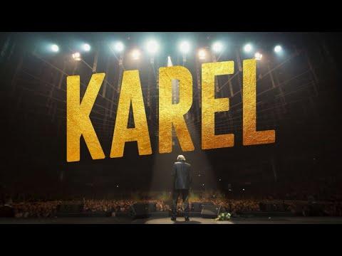 NEU: Jdi Za Stestim von Karel Gott & Socr ((jetzt ansehen))