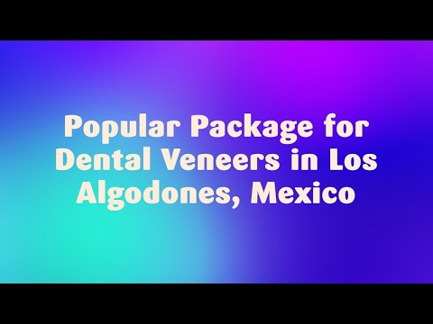 Popular-and-Affordable-Dental-Veneers-in-Tijuana-Mexico