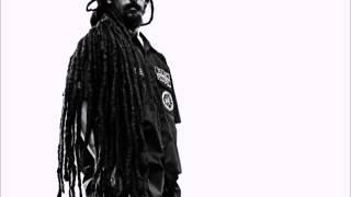 Damian Marley-Stuck In Between