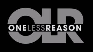 One Less Reason - Faithless (Cover)
