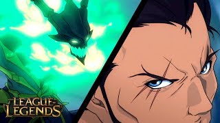SoloRenektonOnly: Solo Darius | League of Legends
