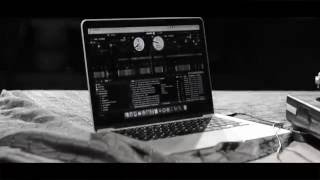 Pak & DJ Catch - Snippet Cypher 'Senchamodus'