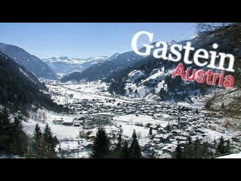Video di Bad Gastein