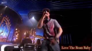 Chris Rene - Young Homie Remix (HD)