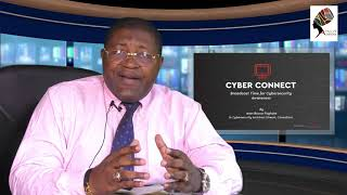 Cyber Connect Du 25 Aout 2019