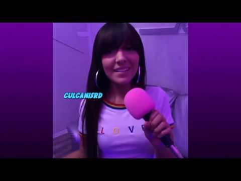 Barbie Rican CALIENTA las redes enseñando su ch0cha