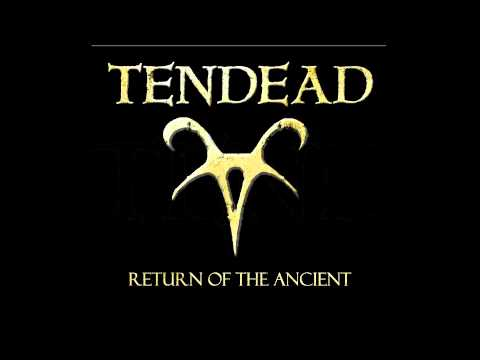 TenDead - Government
