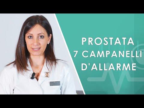 Termex kezelés Prostatitis Vélemények