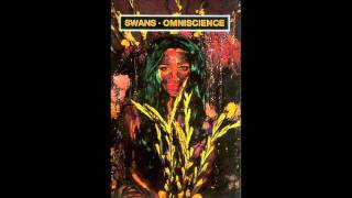 Swans - Omnipotent (Correct Speed)