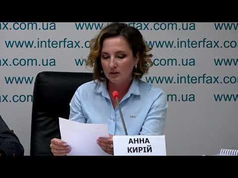 Як законопроект №5655 може знищити архітектуру України та архітекторів як професію