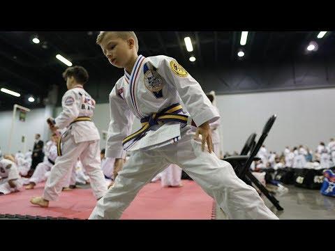 , title : '2018 ATA SouthEast District Championships     ATLANTA, GA