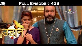 Gangaa Episode - 235 Full Episode 22 january 2016 - Tv And Masti