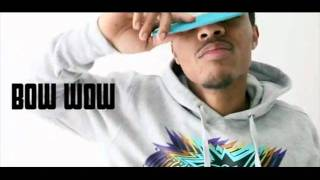 Bow Wow - Crunch Time (Official)