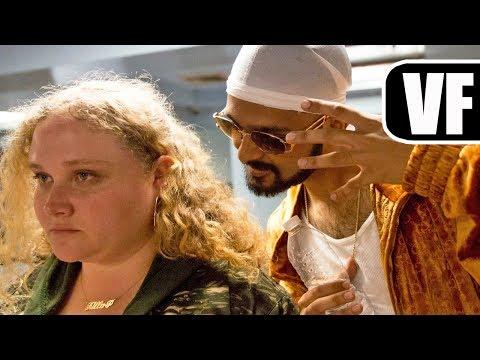 PATTI CAKE$ Bande Annonce VF (2017) Hip-Hop