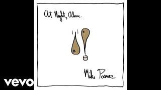 Mike Posner - Iris (Audio)