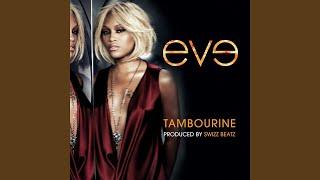 Tambourine (Edited Version)